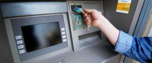 """Sgominata la """"banda del bancomat"""" che colpiva tra Enna, Catania e Siracusa: otto arresti"""