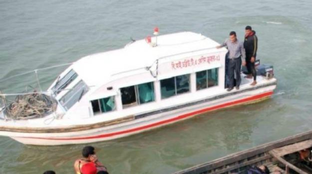 affondati, Bangladesh, battelli, Dacca, traghetti, vittime, Sicilia, Mondo