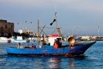 """Mazara, Tumbiolo: """"Rapporti tra banche e pescatori difficili"""""""