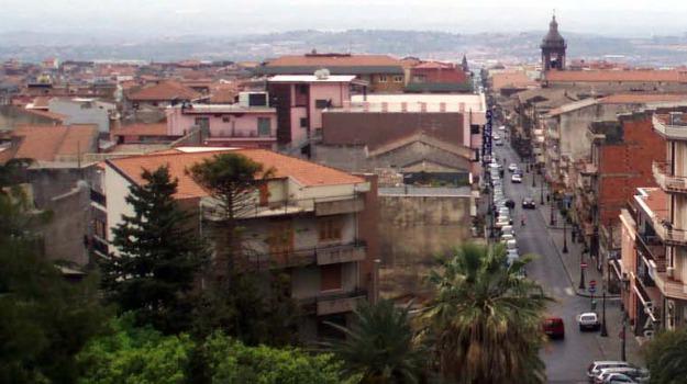 asilo, belpasso, bene confiscato, mafia, Catania, Cronaca
