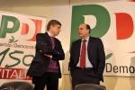 "Italicum, minoranza del Pd: ""Dieci di noi sostituiti in Commissione"""
