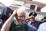 Mafia, Contrada: le tappe di una vicenda lunga 23 anni