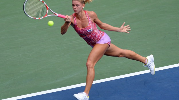 fed cup, Tennis, Sicilia, Sport