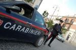 Investito da un'auto pirata: muore un ciclista romeno