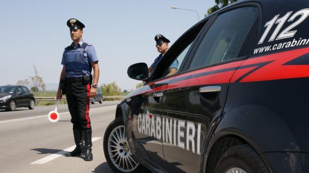 arresti a licata, Agrigento, Cronaca