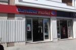 A Palermo altri 2 supermercati aperti di notte e adesso arriva anche Trapani