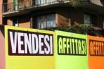 In Sicilia calano i prezzi delle case in vendita, Palermo e Catania le più care