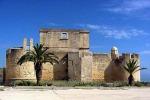 Augusta, il Castello di Brucoli «riapre» le porte ai visitatori