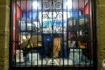 """""""Sciacca in vetrina"""", foto del Castello Luna"""
