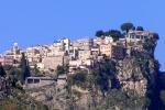 """""""Luci&Miti"""" a Castelmola: rassegna di incontri e mostre"""