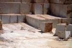 Svolta nel settore marmo, varato il piano cave