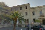 Il teatro dell'ex cine-Ideal di Ragusa riconsegnato alla città