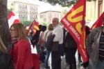 Riforma della scuola: in piazza studenti e insegnanti - Video
