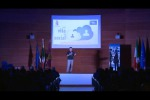 Cyberbullismo e i rischi dei social network, rappresentazione teatrale a Palermo