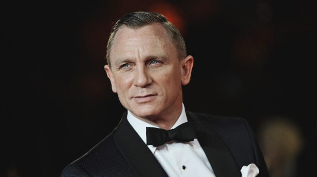 cinema, james bond, Daniel Craig, Sicilia, Cultura