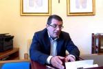 Primarie a Enna, Nuovo centro destra: Cardaci sfida Crisafulli