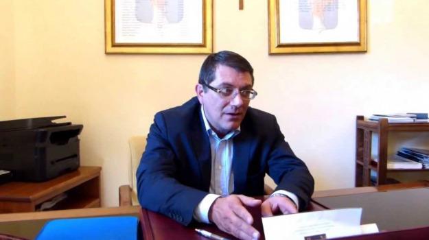 elezioni, primarie enna, Dario Cardaci, Vladimiro Crisafulli, Enna, Politica