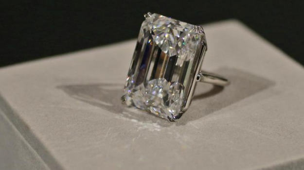 asta, diamante, Sicilia, Mondo
