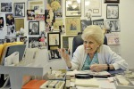 Usa, muore a 91 anni la regina delle diete