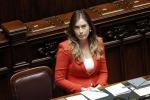 L'Italicum arriva in Aula alla Camera: è scontro sulla fiducia