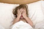 Emicrania diffusa tra i bambini under 12, ma diagnosi in ritardo