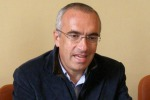 Betaland, il patron Sindoni non si fida di Trento