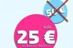 Expo, biglietto gratis a chi si iscrive al Pd di Milano