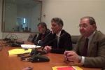 """Expo, Cartabellotta: """"Porteremo le eccellenze della nostra tradizione"""""""