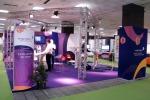 Ritorna a Catania il salone dell'innovazione tecnologica
