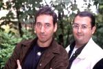 """Striscia la Notizia sospende Fabio e Mingo: """"In crisi il rapporto di fiducia con la redazione"""""""