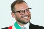 Elezioni a Comiso, il sindaco uscente Spataro sarà ricandidato