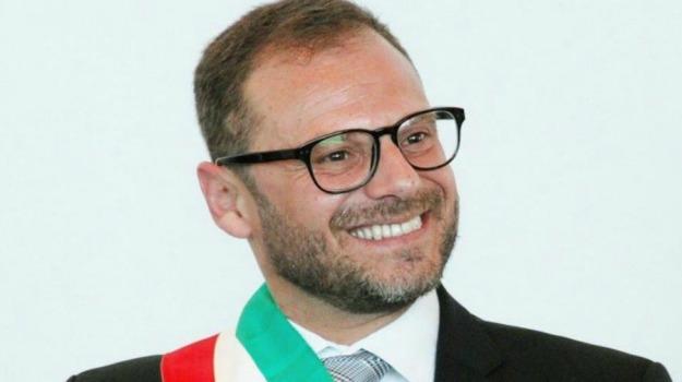 elezioni comiso, Ragusa, Politica