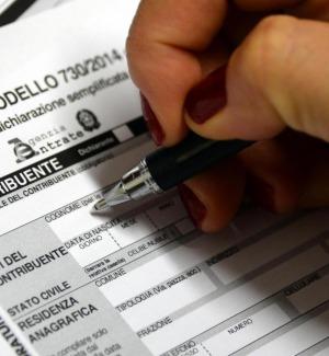 Fisco più leggero al Sud, i siciliani pagano metà delle tasse rispetto ai lombardi