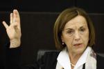 """Pensioni, l'ex ministro Fornero: """"A rischio i giovani"""""""
