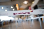 Aereo Germanwings diretto a Roma atterra d'urgenza a Venezia