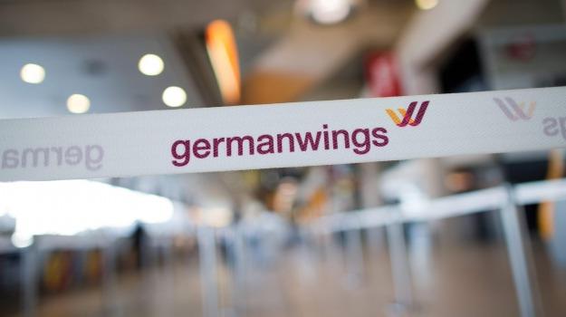 Germanwings, roma, venezia, Sicilia, Cronaca