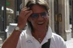 Gianluca Ciotta candidato sindaco dei 5 Stelle a Licata