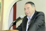 Dazzo è il primo candidato a sindaco di Ribera