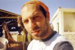 Afghanistan, ucciso in un raid Usa il palermitano Giovanni Lo Porto