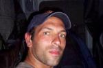 Si riapre l'inchiesta sulla morte di Lo Porto, il cooperante di Palermo ucciso in Pakistan