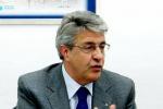 È morto Giovanni Tumbiolo, presidente del Distretto della Pesca di Mazara