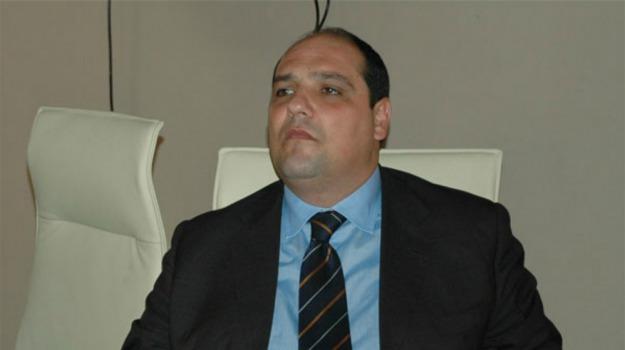 agrigento, amministrative, elezioni, licata, sindaco, Agrigento, Politica