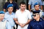 """Agrigento, Baldagliacca: """"Il boss Falsone mise alla porta chi gli votò contro"""""""