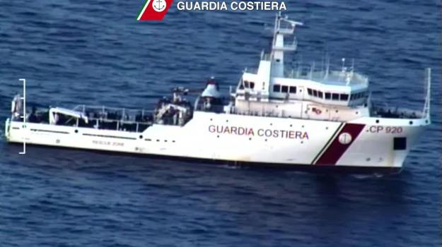 emergenza, guardia costiera, migranti, Sicilia, Migranti e orrori