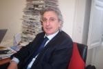 Regione, Crocetta ha scelto per la Sanità Gucciardi al posto della Borsellino