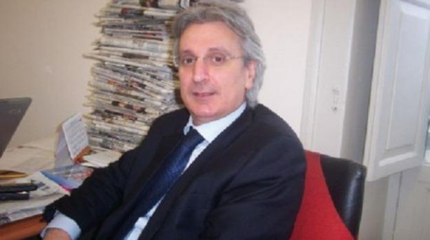 assessorato regionale sanità, Baldo Gucciardi, Lucia Borsellino, Sicilia, Politica