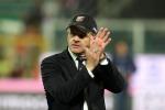 Luci al Babera, questa sera torna di scena il Palermo: sfida di Coppa contro l'Avellino