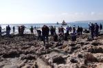 Ue: operazione militare per colpire i trafficanti nel Canale di Sicilia
