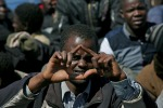 """""""Gestivano traffico di immigrati"""", 20 somali condannati a Siracusa"""