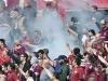 Calcio, derby Torino-Juventus: otto ultras denunciati per rissa